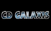 CD Galaxis