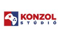 konzol-studio
